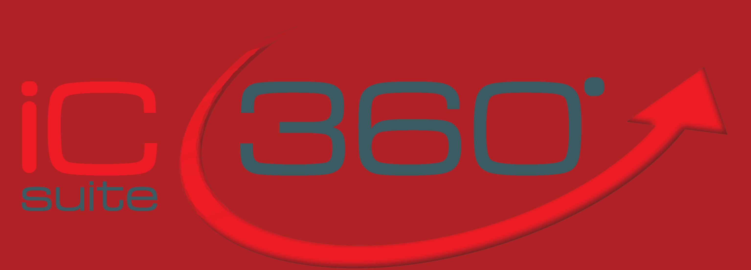 iC360